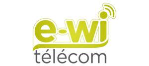 e-wi-telecom