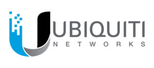 ubiquitipng